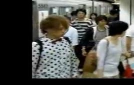 subway1010_03.jpg