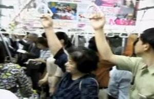 subway1010_04.jpg