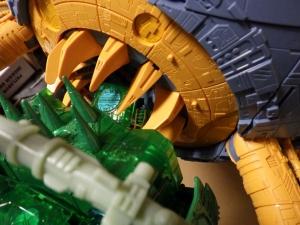 Hasbro社クラウドファンディング商品】トランスフォーマー WAR FOR CYBERTRON ユニクロン プラネットモード (6)