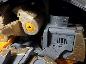 Hasbro社クラウドファンディング商品】トランスフォーマー WAR FOR CYBERTRON ユニクロン プラネットモード (31)