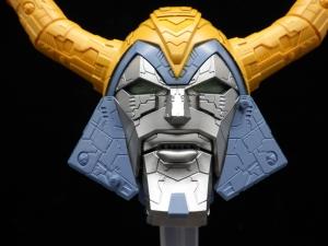 Hasbro社クラウドファンディング商品】トランスフォーマー WAR FOR CYBERTRON ユニクロン 星間大帝ユニクロン (39)