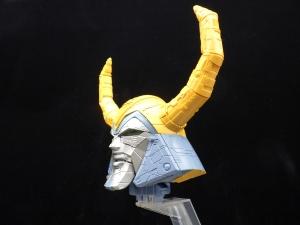 Hasbro社クラウドファンディング商品】トランスフォーマー WAR FOR CYBERTRON ユニクロン 星間大帝ユニクロン (40)