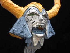 Hasbro社クラウドファンディング商品】トランスフォーマー WAR FOR CYBERTRON ユニクロン 星間大帝ユニクロン (47)c