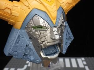 Hasbro社クラウドファンディング商品】トランスフォーマー WAR FOR CYBERTRON ユニクロン 星間大帝ユニクロン (47)d