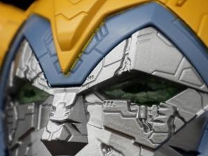 Hasbro社クラウドファンディング商品】トランスフォーマー WAR FOR CYBERTRON ユニクロン 星間大帝ユニクロン (50)