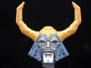 Hasbro社クラウドファンディング商品】トランスフォーマー WAR FOR CYBERTRON ユニクロン 星間大帝ユニクロン (58)