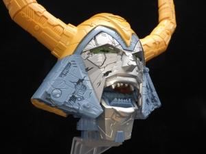 Hasbro社クラウドファンディング商品】トランスフォーマー WAR FOR CYBERTRON ユニクロン 星間大帝ユニクロン (60)