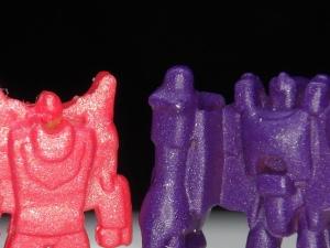 Hasbro社クラウドファンディング商品】トランスフォーマー WAR FOR CYBERTRON ユニクロン 星間大帝ユニクロン (66)