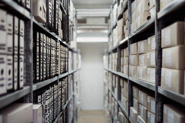 archive-1850170_640.jpg