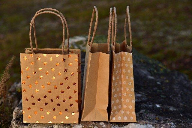 bag-3836460_640.jpg