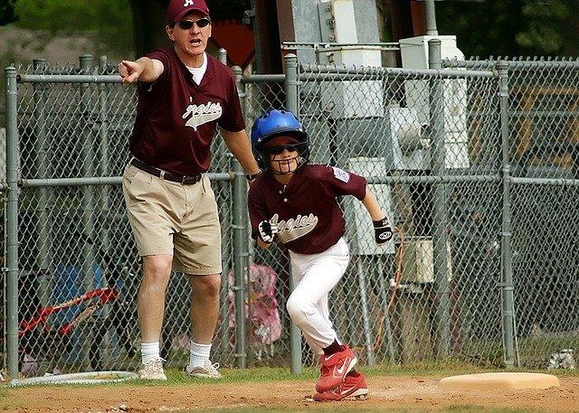 baseball-1536097_640.jpg
