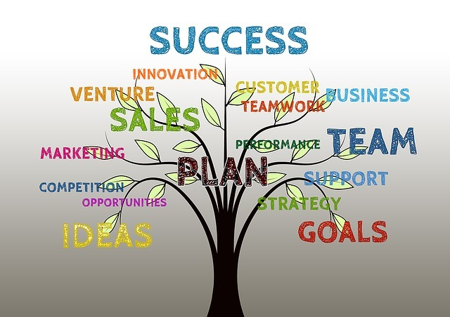 business-1137367_640.jpg