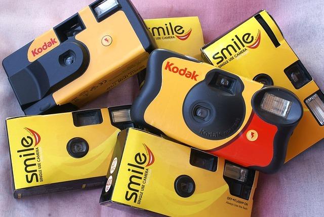camera-3784353_640.jpg