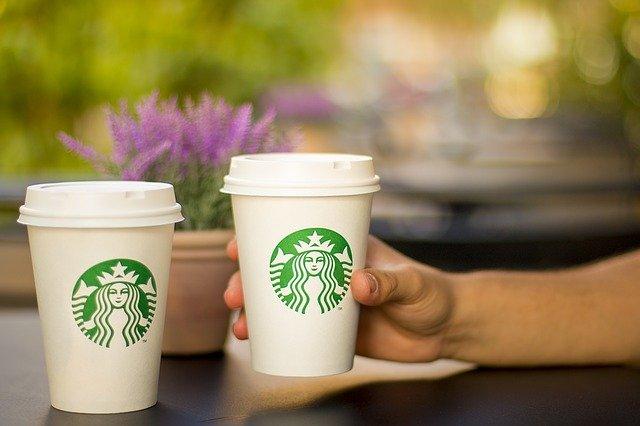 coffee-1281842_640.jpg