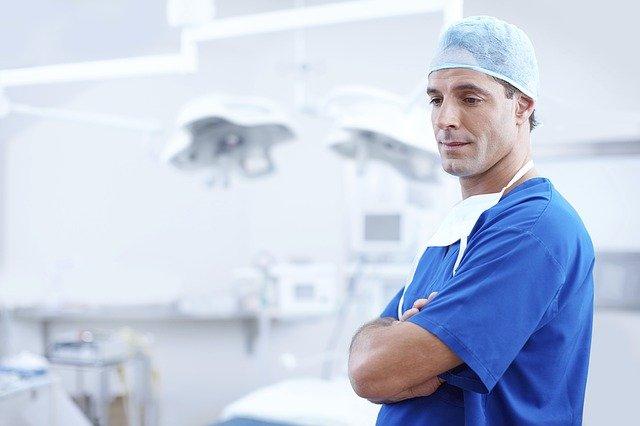 doctor-1149149_640.jpg