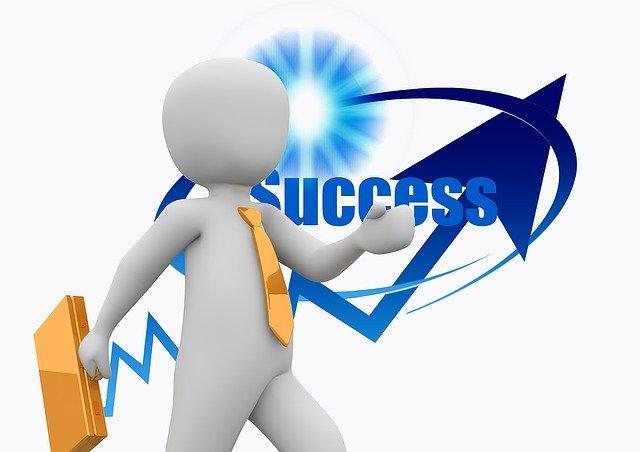 entrepreneur-1103722_640.jpg