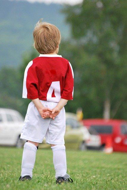 football-4355589_640.jpg