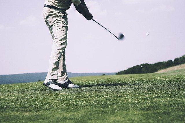 golf-1486354_640.jpg