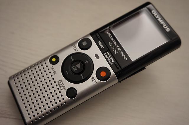 grabadora-6080153_640.jpg