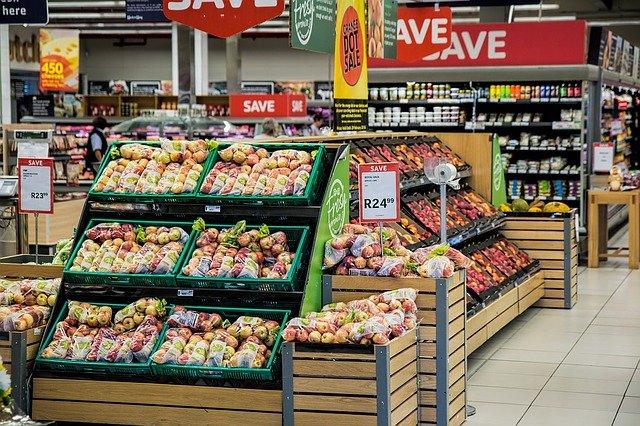 grocery-1232944_640.jpg