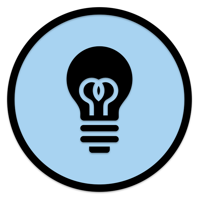 icon-5358993_640.png