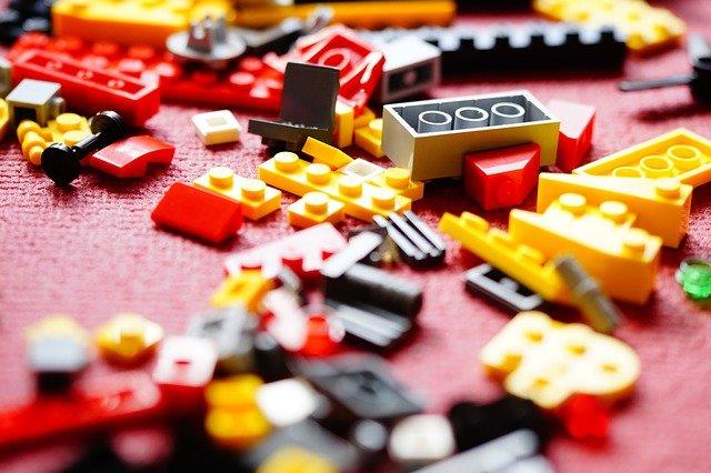 lego-708088_640.jpg