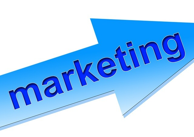 marketing-687244_640.jpg