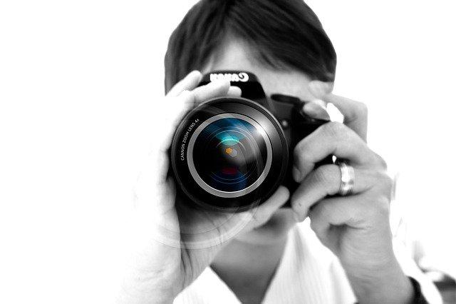 photographer-67127_640.jpg