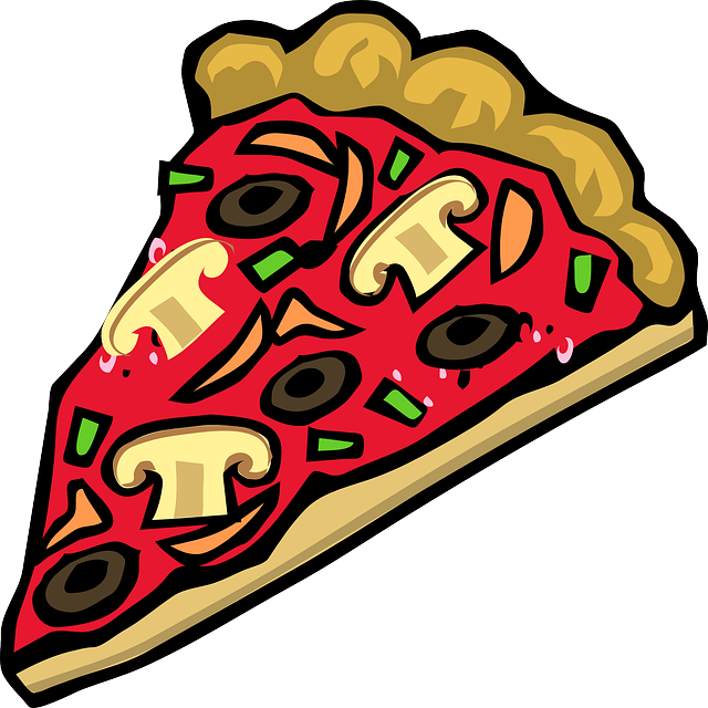 pizza-306495_640.png