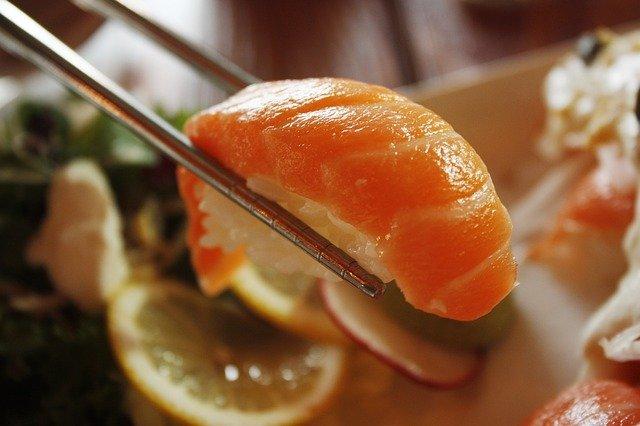 salmon-1353598_640.jpg