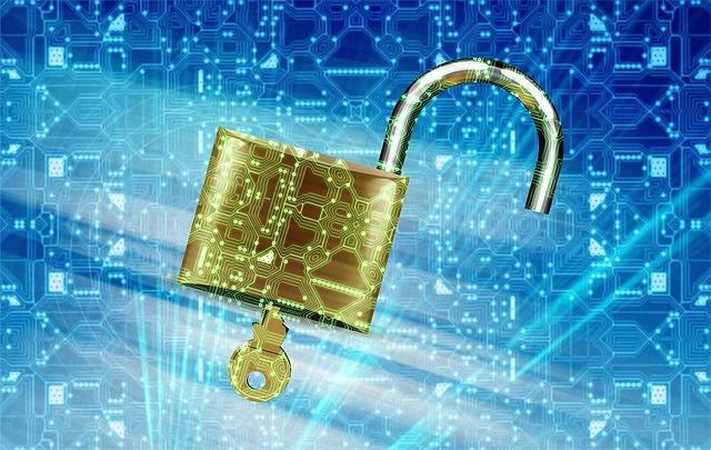 security-2168234_640.jpg