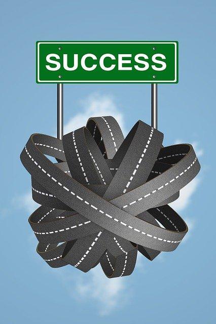 success-2108032_640.jpg
