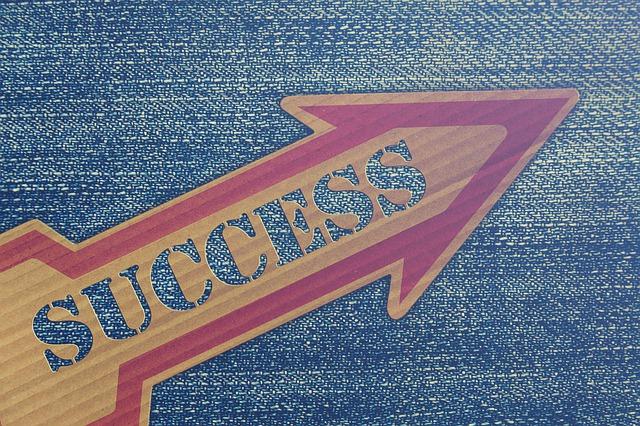 success-4307517_640.jpg