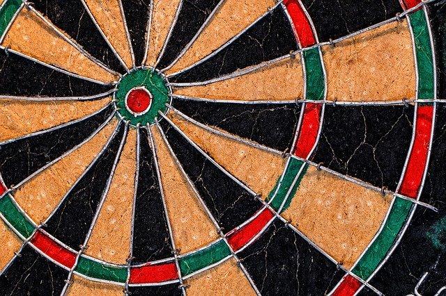 target-393387_640.jpg