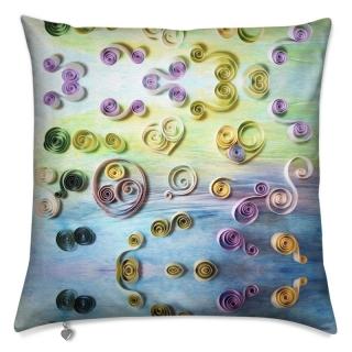 1019583_cushions_0.jpeg