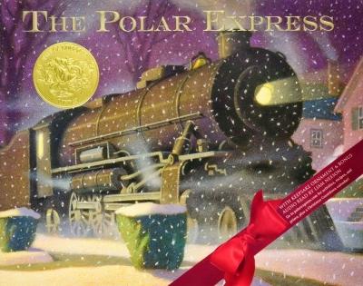 20-polarexpress-copy-1.jpg