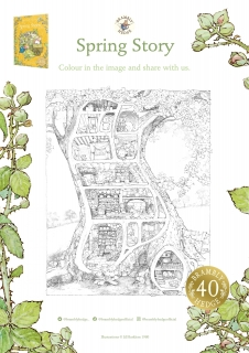 Brambly_Hedge_artwork_Colour_in_3-copy-scaled.jpg