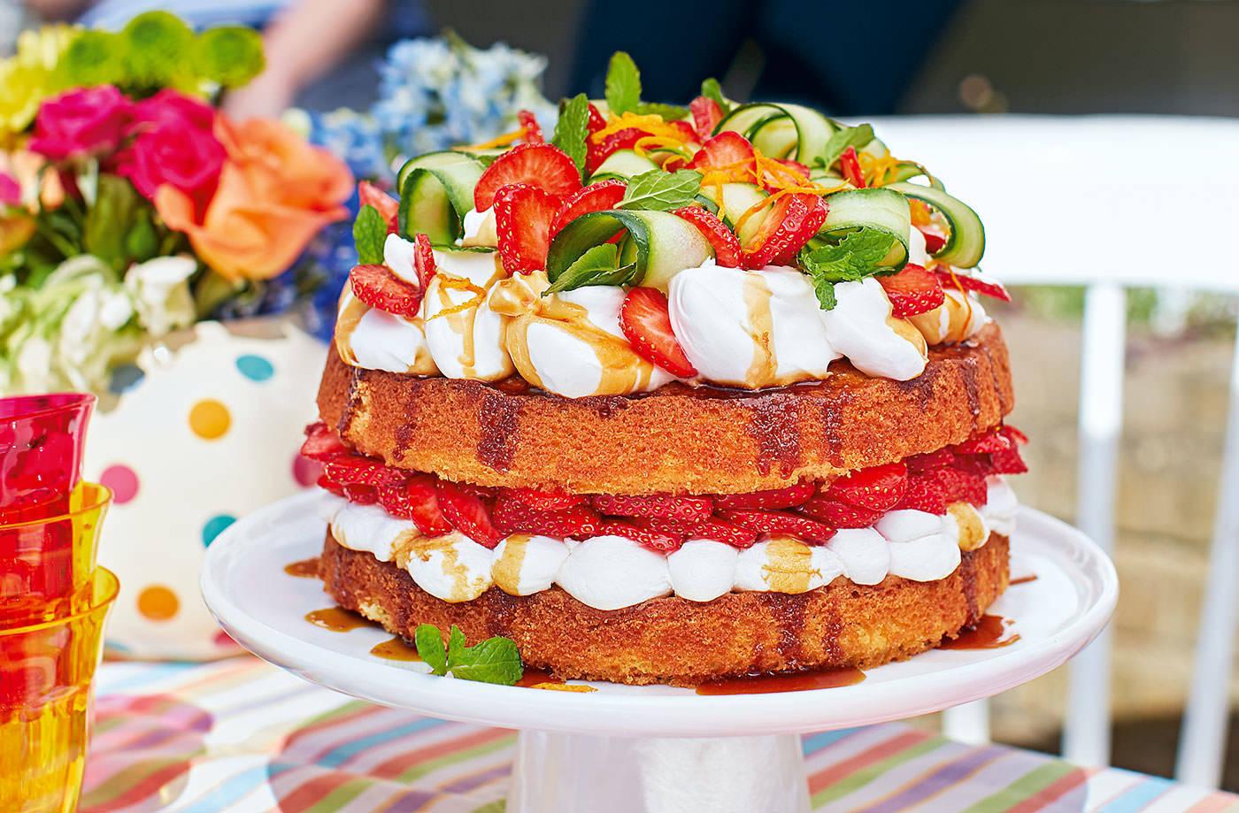 Pimms-layer-cake-1400x919-mini-abf37c54-93a0-4a38-b702-7dad5d02637b-0-1400x919.jpg