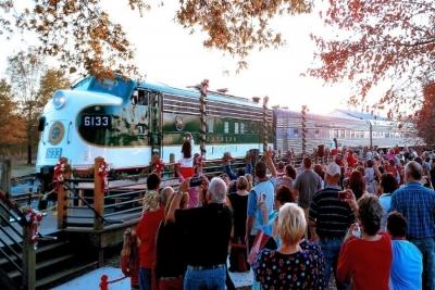 Polar-Express-Photo-by-NC-Transportation-Museum.jpg