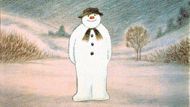 Snowman-Film-still_2.jpg