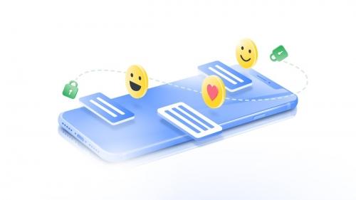 blog-best-secure-messaging-app-featured.jpg