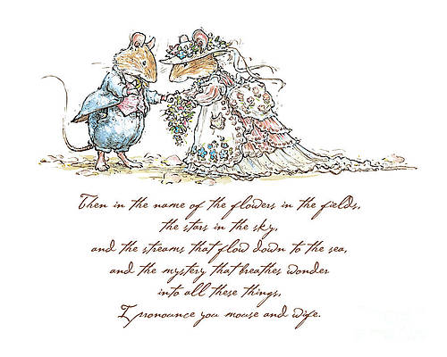 i-pronounce-you-mouse-and-wife-brambly-hedge.jpg