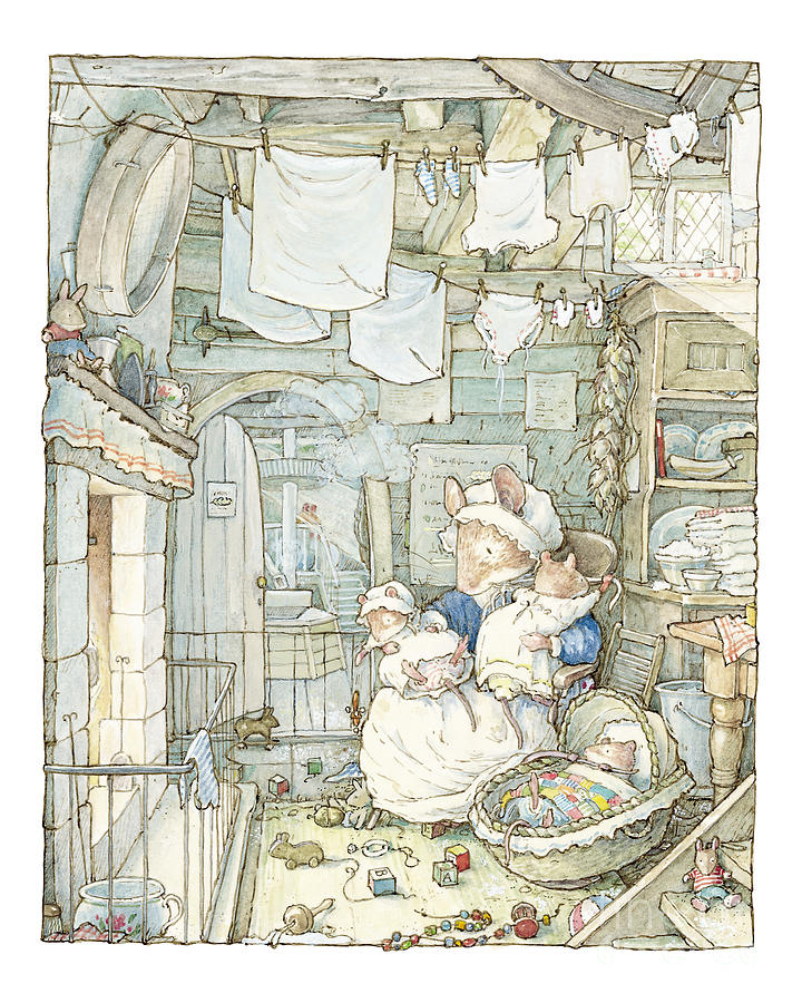 poppy-and-her-babies-sit-by-the-fire-brambly-hedge.jpg