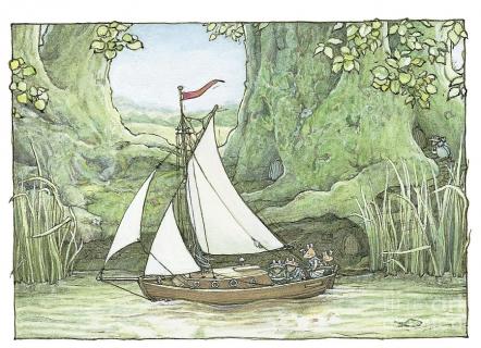 sea-story-brambly-hedge.jpg