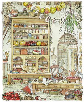 the-palace-kitchen-brambly-hedge.jpg