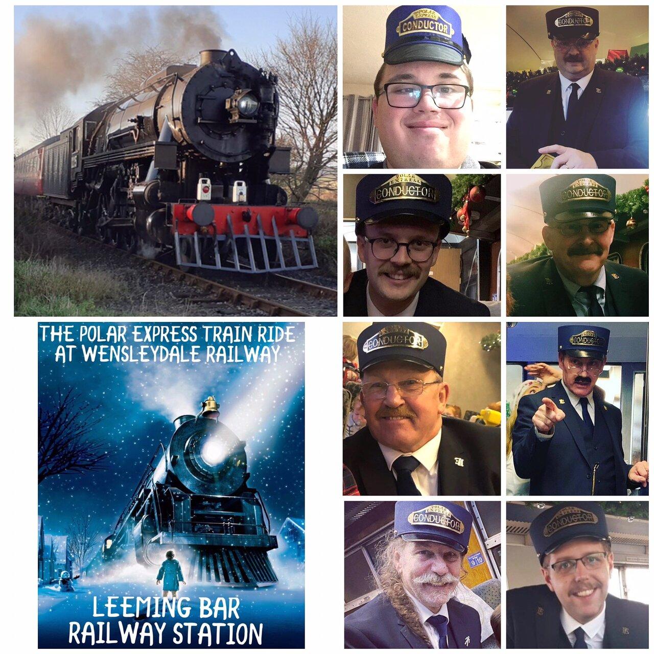 the-polar-express-train.jpg