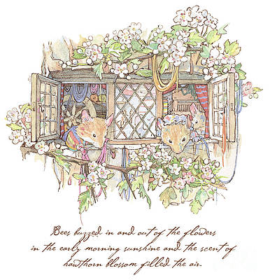 the-weavers-brambly-hedge.jpg