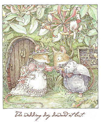 the-wedding-day-dawned-at-last-brambly-hedge.jpg