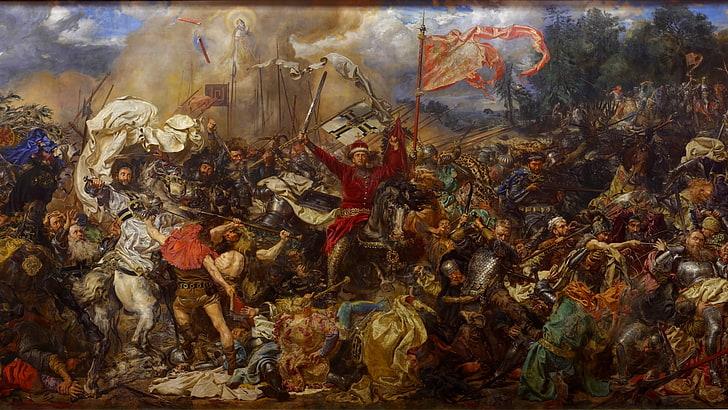 war-jan-matejko-battle-of-grunwald-classical-art-wallpaper-preview.jpg