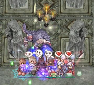 02_4F天使